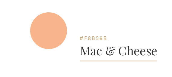 colormac