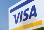 Working with Visa